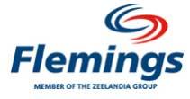 Flemings