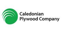 Caledonian Plywood Company Ltd